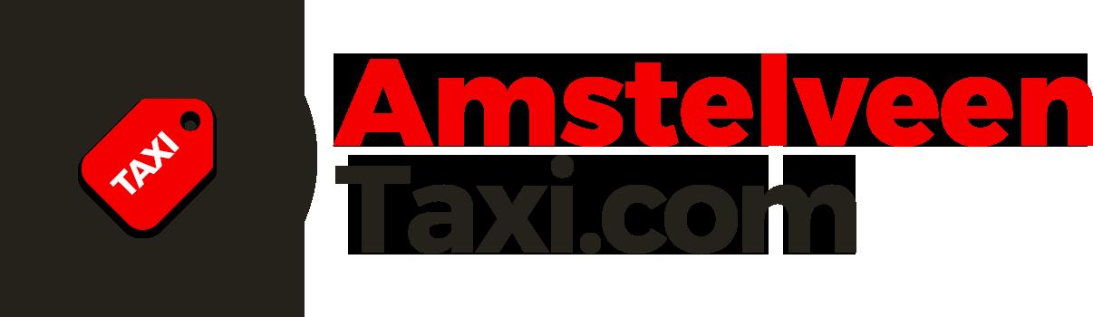 Taxi Amstelveen - Taxi nodig? Bel Amstelveent Taxi direct!